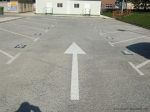 Flecha direccional