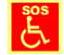 Señal SOS