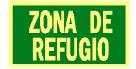 Planos Evacuación UNE 23032:2015