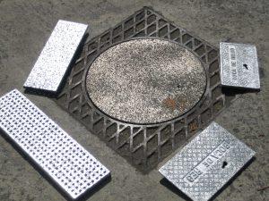 Antideslizantes para suelos industriales