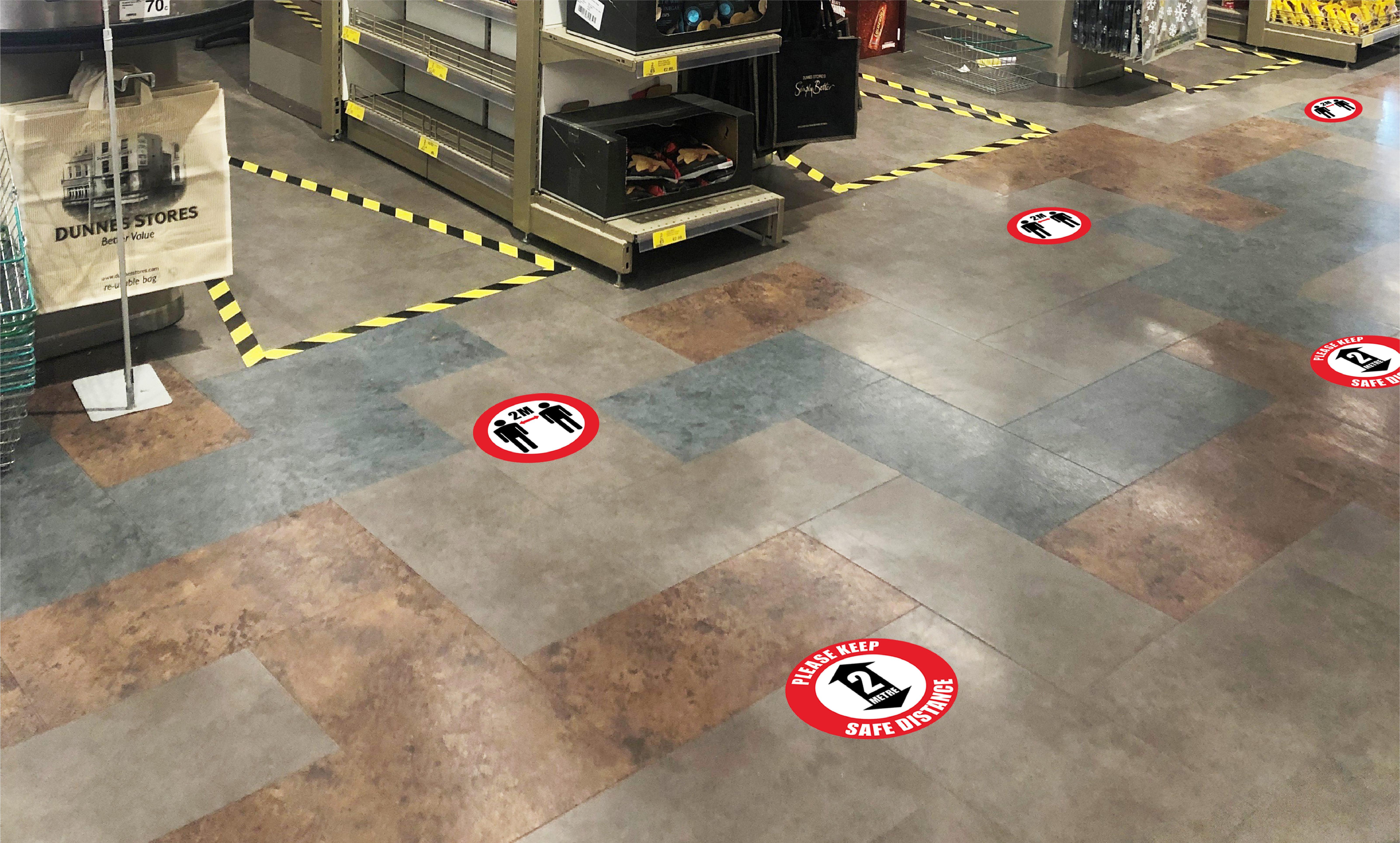 distancia-seguridad-vinilo-adhesivo-covid19-2