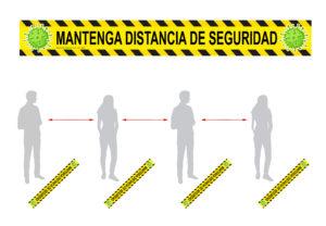 distancia-seguridad-vinilo-adhesivo-covid19
