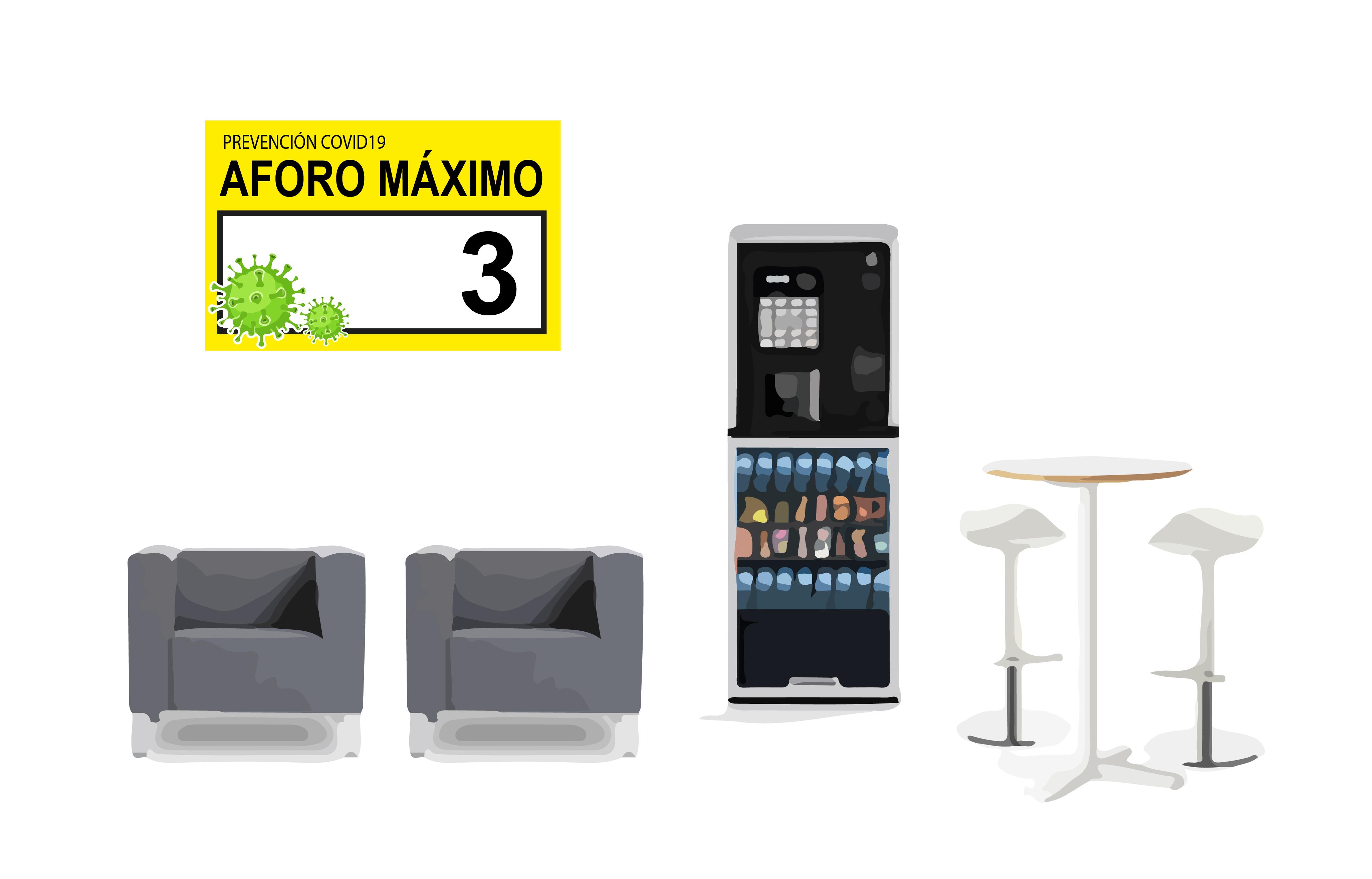 señal_aforo_maximo_covid_19