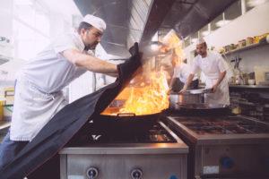manta-ignifuga-apaga-fuegos-cocina