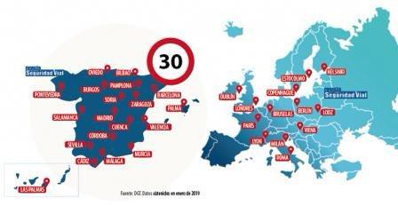 Semana Mundial de la Seguridad Vial