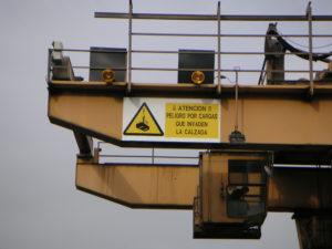 Detectores - Avisadores