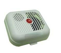 Detector humos