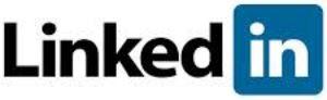 Abando Seguridad en Linkedin