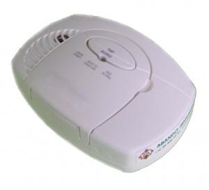 detector-co