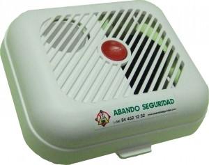 detector-incendios