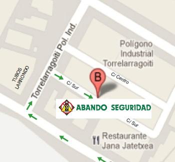 mini_SITUACIÓN_ABANDO_SEGURIDAD